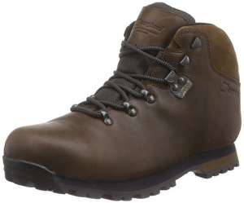Berghaus Hillwalker II GTX Walking Hiking Boots £65 @ Amazon