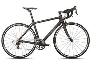 Planet X Pro Carbon Shimano Ultegra 6800 Mix Road Bike £800 +£15 delivered