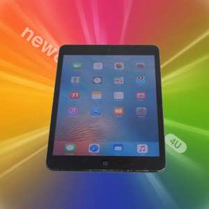 "Apple iPad Mini 1st Gen Refurbished Tablet 16GB 7.9"" WiFi 1 Year Warranty £94.99 delivered @ eBay/ newandusedlaptops4u"