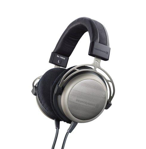 Beyerdynamic T1 600 Ohm Headphones with Tesla Technology £498.10 @ Amazon (Used - Very Good)