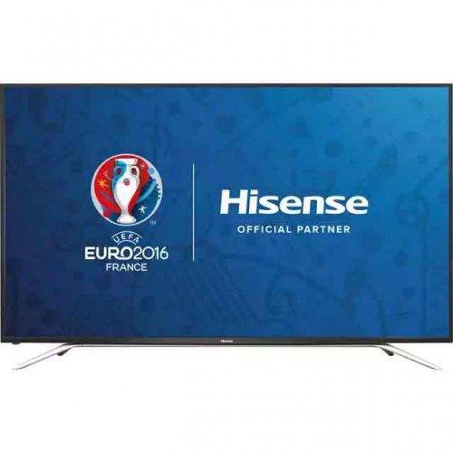 """Hisense 65"""" 4k (HE65K5510UWTS) £719.10 @ ao.com"""