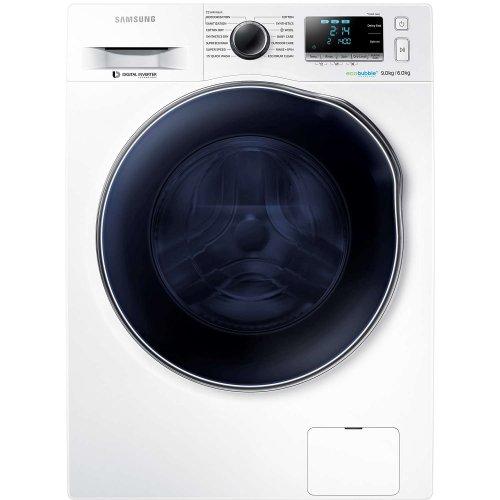 samsung washer/dryer. 5 year warranty £569 @ Co-operative Electrical