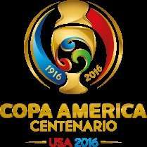 All Copa America USA 2016 matches Live £11.99 (month long subscription) @premiersports.com