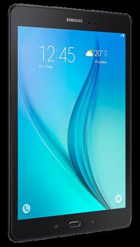 """Samsung Galaxy Tab A 9.7"""" 4G Grade A Refurb Tablet £120 @ O2"""