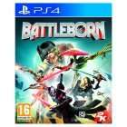 Battleborn (PS4) + Far Cry Primal (PS4) + Free Groceries (Cat Food / Coconut Water / Flora / Dolmio Pasta Pot) £37.98 (Using Code) + Free C&C @ Sainsbury's
