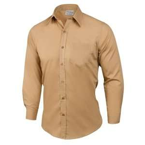 Uniform shirt from Works 49p @ Nisbets.co.uk