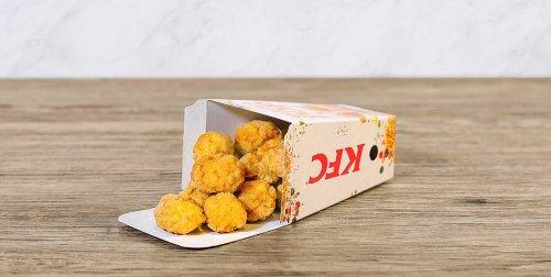 KFC Epic Weekender Deal - £12.99