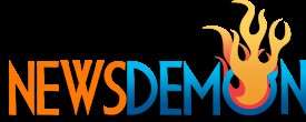 Unlimited Usenet for $50/year ($4.16/month) £2.89 at NewsDemon
