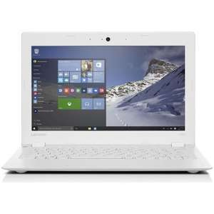 Argos Ebay - Refurbished Netbooks from £71.99 delivered with 1 year guarantee
