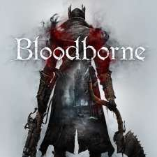 [PS4] Bloodborne - £13.90 - PlayStation Store (US)