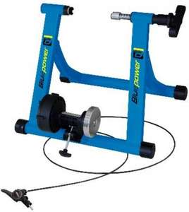 Winter Is Coming...eventually...Riva Sport Turbo trainer £53.94 Delivered @ On-One Bicycles