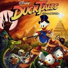 DuckTales: Remastered PS3 £2.41 / DmC Devil May Cry: Definitive Edition PS4 £7.52 / Monster Hunter Freedom Unite PSVita £2.68 @ PSN Canada