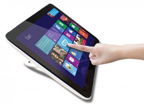 "Cello AIO101T 19.5"" HD  19.5 inch Windows tablet £229.99 Ebay / goodmanstv-uk"