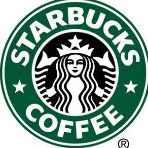 Starbucks BOGOF Today on any drink via Rewards Card or BOGOF ON Frappuccinos without a Reward Card