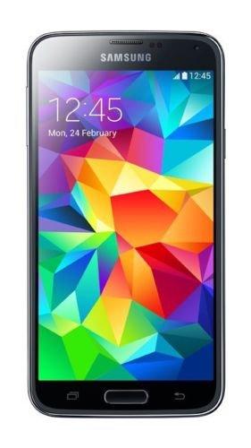 New Sim Free Samsung Galaxy S5 @ Argos eBay - £249.95