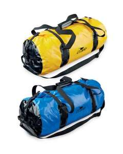 50L Waterproof Sports Duffle Bag £9.99 @ Aldi from 16th June.