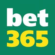 Bet 365 England versus Russia free money back again!!!!!