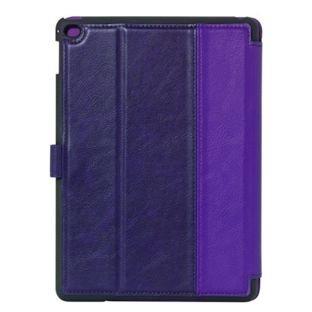 iPad air2 case - £1.99 @ Argos