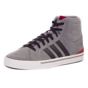 Adidas Men's Solar ST Trainers w/ free express delivery £26.99 @ apparelicks eBay outlet