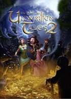 [Steam] The Book of Unwritten Tales 2 - £2.95 - Funstock Digital