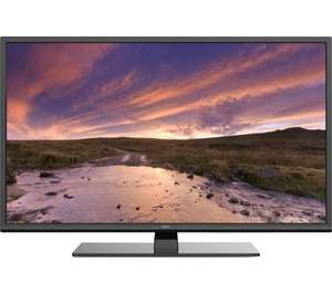"40"" LED TV - SEIKI SE40FO04UK - £159 Delivered @ Currys (+ poss 1.5% Quidco)"