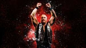 WWE 2K16 Available to Play For Free to Xbox Live Gold Members On Xbox One from June 16 – 19