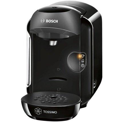Bosch Tassimo Vivy Coffee Machine £39.99 @ B&M