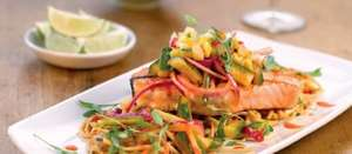 50% Off Food @ Slug & Lettuce on Monday