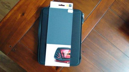 "ipad Galaxy tab 2 Nexus 10"" Case £2.99 @ Watt Bros Glasgow"