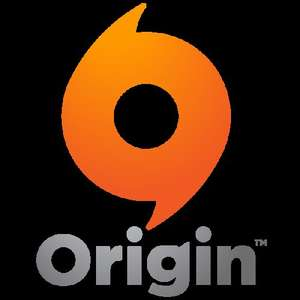 Origin PC games sale. Up to 75% off