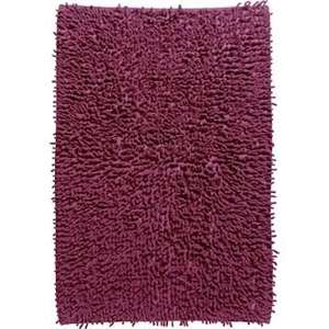 Argos colourmatch chenille bath mat reduced from £6.99 to £3.49 lots of colours