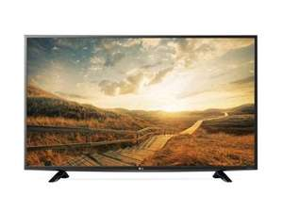"LG 49"" 4K UHD LED Smart TV £402.49 @ BT Shop"