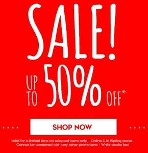Kipling - Handbags, Luggage, upto 50% off Sale Online