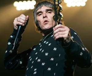 Stone Roses Tickets Way Under Face Value for Ethiad Gigs (from under £20 now) @ Seatwave