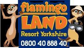 Free Entry to Flamingo Land for 2015/16 or 2016/17 Boro shirt wearers on 18th & 19th June.