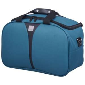 Tripp Superlite Holdall Aqua travel bag/hand luggage - Debenhams £13