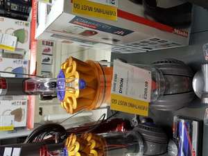 Dyson DC41 MKII £269.99 at Beales Southport