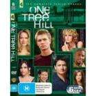 DVD CRAVE - One Tree Hill - Complete Season 4 (DVD, TV SERIES) - £12.79 delivered