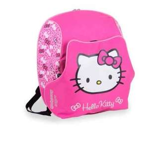 Trunki Boostapak - Hello Kitty £27.99