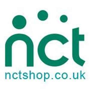 50% off everything NCT Shop