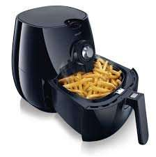 Philips Air Fryer £69 @ Tesco direct (white and black)