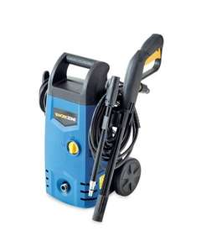 Aldi Compact 1400W Pressure Washer £39.99
