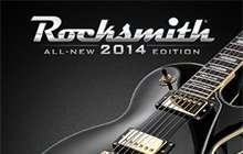 Rocksmith 2014 Edition | wingamestore.com PC/Mac steam £5.48