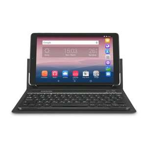 "Alcatel Pixi 3 10"" tablet and keyboard was £109.99 now £79.99 @ expansys"