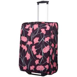 70% off all tripp luggage. This weekend only @ Cheshire Oaks
