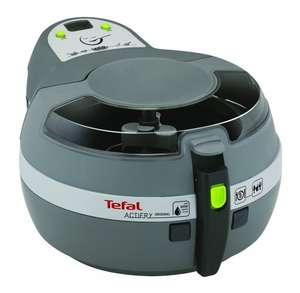 Tefal 1.2kg Actifry Low Fat Fryer w/ free delivery £95.99 @ Amazon (Deal of the Day)