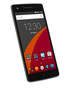 'Open Box' wileyfox storm £139.99 instead of £178 @ CompAdvance