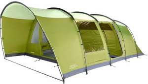 Vango Pembroke 600 6 Berth Tent @ SportsDirect.com £170 (£174.99 with P&P)