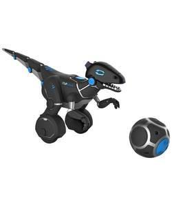 MiPosaur was £99.99 now £39.99 @ argos