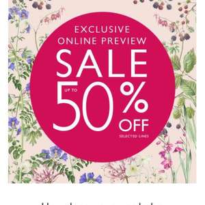 Oasis Stores Online Sale with free delivery with code